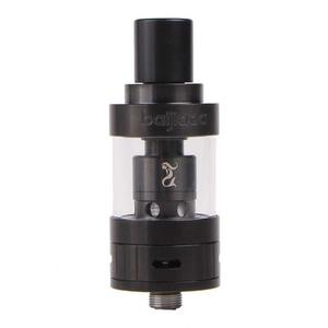 Sense Mermaid   0.4ohm 2ml Sub Ohm Tank Clearomizer - Black