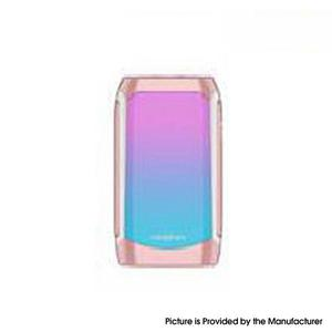 Proton Mini 120W 3400mAh TC VW  - Pink Chrome