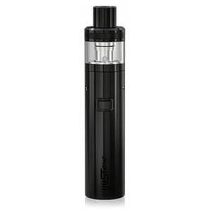 Original  iJust One Starter Kit with 1100mAh Battery -BLACK